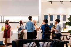 _LXN-a0039 copy (Startup2Life) Tags: startup2life annamallon acmworks entrepreneurship sme mentorship s2levents