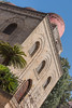0005_San Cataldo DSC_0122 (Pasquesius) Tags: sicilia sicily palermo sancataldo chiesa cupole domes