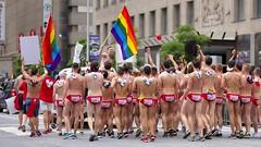 DSC_2050 (Chi Ken Yeung) Tags: prideparade toronto nikond750 nikon28300mm
