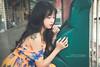 林雨心 (sm27077316) Tags: 林 雨 心 外拍 環南 舊 公寓 越南 華裔 花 美 背 手 腳 清純 唇 口 腿 互惠 沙灘 裙 iso li me meng md jyun canon 2470 girl godox ad600 taiwan taipei tr tr70 光圈 快門 廣角 望遠 6d ps people photography portrait super model sexy sg 裸 best 色調