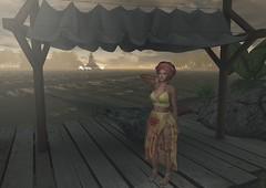 # Mili # 3610 (Mili Miklos (Inventory Mess Blog/Mili Mix)) Tags: belleposes souledout speakeasy empire hellodave yummy lelutka hairfair2017 catwa decoy collabor88 friday ikon maitreya theskinnery chezmoi decocrate