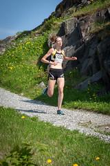IMG_2944 (Grenserittet) Tags: festning halden jogging løp