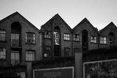Liverpool (G.Comte) Tags: liverpool newbrighton seaside uk city urban urbex blackwhite mersey england travel tourism noiretblanc bw monochrome contrast black lancashire merdirlande architecture guillaume comte guillaumecomte photographe landscapephotographer landscape limoges limousin noirblanc