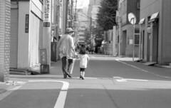 1706017_SRT101_015 (Matsui Hiroyuki) Tags: minoltasrt101 minoltamctelerokkorpf100mmf25 fujifilmneopan100acros epsongtx8203200dpi
