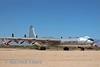 CONVAIR B36J 52-2827 USAF (shanairpic) Tags: military museum preserved bomber b36 convairb36 peacemaker usaf pima 522827