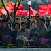 170428_Nordkorea_0081.jpg