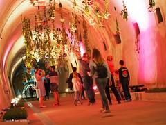 underground-tunnel-floraart_36