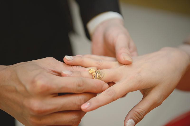 三重彭園, 三重彭園婚宴, 三重彭園婚攝, 婚禮攝影, 婚攝, 婚攝推薦, 新祕Hanya, MSC_0014
