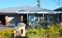 41 Halloran Street, Vincentia NSW
