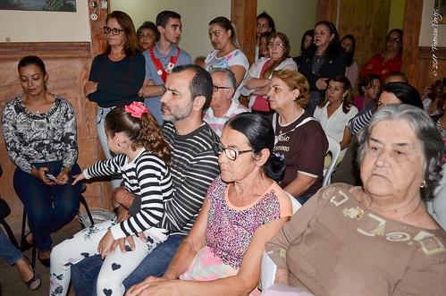 20170605_missa_casa_padrinho_vigario (45 de 64)