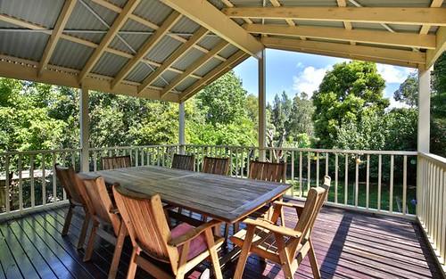 7 Brolga Place, Cambewarra NSW