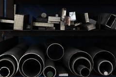 IMGP5669 (i'gore) Tags: montemurlo ristrutturiamomontemurlo fllibacciottini bacciottinigroup metalmeccanico impresa lavoro metallo qualità eccellenza industria industriametalmeccanica carpenteriametalmeccanica