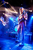 Sundara Karma - Ballantine's True Music Festival (MyiPop.net) Tags: ballantines true music festival madrid myipop concierto directo show 2017 sundara karma