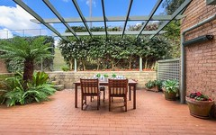 26/11 Busaco Road, Marsfield NSW