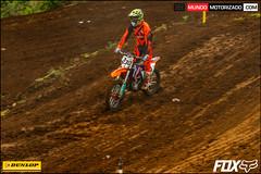 Motocross4Fecha_MM_AOR_0186