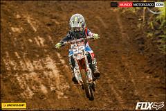 Motocross4Fecha_MM_AOR_0144