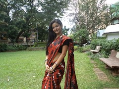 Bollywood  Actress SULAGNA CHATTERJEE Photos Set-1 (41)