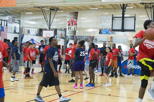 """170610_USMC_Basketball_Clinic.557 • <a style=""""font-size:0.8em;"""" href=""""http://www.flickr.com/photos/152979166@N07/34444678154/"""" target=""""_blank"""">View on Flickr</a>"""