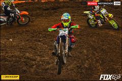 Motocross4Fecha_MM_AOR_0430