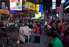 IMG_2179 (Summer_Xsheng) Tags: newyork 纽约