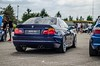 19055514_308372372947932_1914957669204452399_o (Mr. T-Rex) Tags: competition interlagos blue e46 m3 bmw bimmerfesteurope