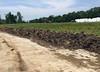 On-farm composting (baalands) Tags: farm composting compost manure