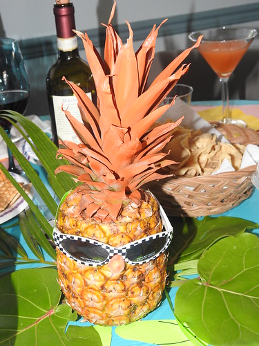 """17 Summer Kickoff """"Kookout"""" • <a style=""""font-size:0.8em;"""" href=""""http://www.flickr.com/photos/94426299@N03/34550621034/"""" target=""""_blank"""">View on Flickr</a>"""