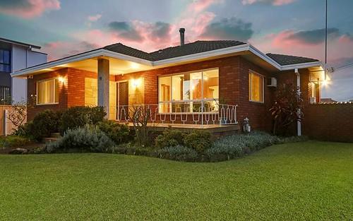 19 Church Road, Moorebank NSW