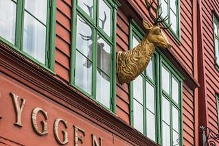 20170606 Bergen, Norway 06473