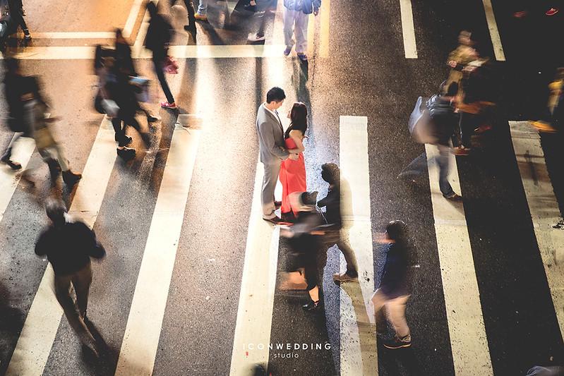 松山菸廠,四四南村,101大樓,華山藝文特區,拍婚紗