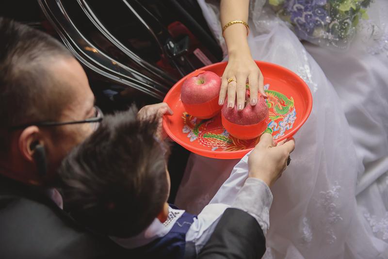 水源會館,水源會館婚攝,水源會館婚宴,水源會館玫瑰廳,新祕BONA,The Ring樂林婚紗,亞都麗緻婚宴,MSC_0045