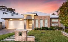 16 Arcadia Avenue, Woolooware NSW