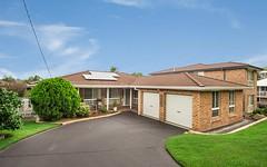 16 Adina Place, Wamberal NSW