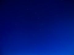 the plough (andymanty) Tags: plough bigdipper stars nightsky