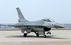 RThaiAF_F16A_90027_40314_34 (PvG - Aviation Photography) Tags: aviation aircraft military thailand rthaaf
