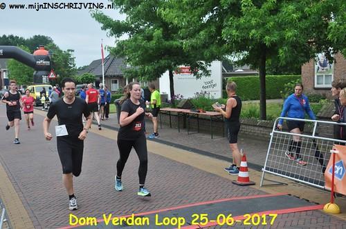 DomVerdan_25_06_2017_0382