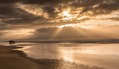 DSC_9466 (Daniel Matt .) Tags: sunset sunsetcolours sunsets irishlandscape landscape landscapephotography ireland natgeo nature greennature beach sunsetsandsunrise aroundtheworld