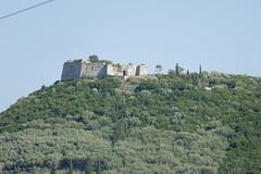 P1000616 (FAJM) Tags: greece syvota sivota thesprotia epirus σύβοτα θεσπρωτία ήπειροσ ελλάδα