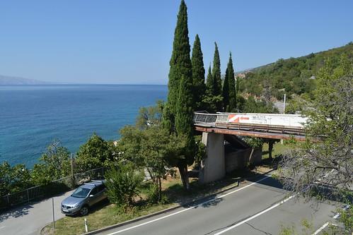 Motel Kalić - Senj