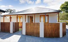 2/ 30 WILD STREET, Picton NSW