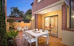 4 Ada Street, Cremorne NSW