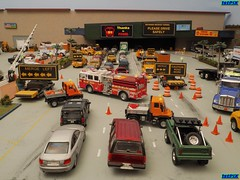 Thanks for Keeping the BBT Moving (Phil's 1stPix) Tags: bbttruckfire tunneldiorama baynardcounty diecast diorama 1stpix firstpix diecastdiorama 164scale diecastvehicle diecastcar highwaydiorama baynardbridgetunnel phils1stpix diecasttunneldiorama mishap bbt 1stpixdiecastdioramas 164scalediecast 1stpixdioramas 164highway baynardconserv trafficbackup tunnelincident 164diecast hazmatresponse trafficjam 164scalediorama trafficdelay 164 hotwheels malibuinternational dioramascene diecastcollectible diecastcollection diecastmodel diecasttruck baynardcountyconserv consolidatedservices fdmbengine51 bigbertha