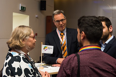 Workplace Pride 2017 International Conference - Low Res Files-180