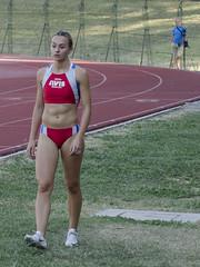 Micol Zazzarini