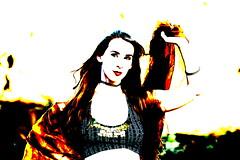 A C 237_pp art (Az Skies Photography) Tags: model mae mendenhall mayhem modelmayhem mm modelmaemendenhall maemendenhall june 17 2017 june172017 61717 6172017 canon eos 80d canoneos80d eos80d tucosn arizona az tucsonaz gates pass gatespass female woman femalemodel 4042505 mm4042505 pictorialism