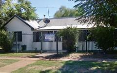 120 Bathurst St, Brewarrina NSW