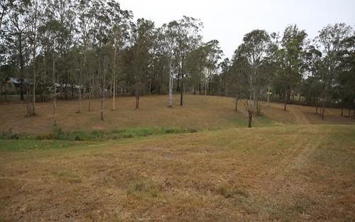 Lot 228 Bucketts Way, Tinonee NSW 2430