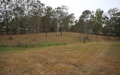 Lot 228 Bucketts Way, Tinonee NSW