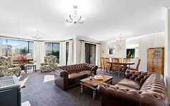 5 Hanrahan Place, Robertson NSW