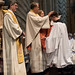 "Ordination of Priests 2017 • <a style=""font-size:0.8em;"" href=""http://www.flickr.com/photos/23896953@N07/34831290194/"" target=""_blank"">View on Flickr</a>"